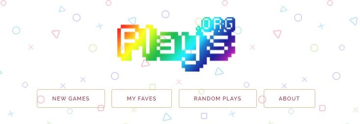 plays org como funciona