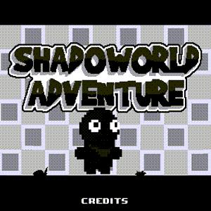 shadoworld-adventure